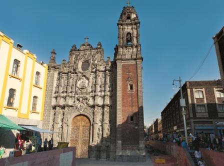 Cosa vedere e fare ad Asunción