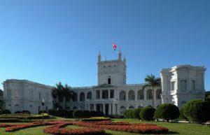 paraguay-asuncion-palacio-de-los-lopez-di-asuncion
