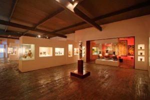 peru-lima-il-museo-larco-di-lima