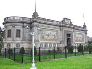 peru-lima-il-museo-darte-italiana-di-lima