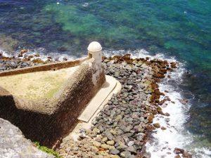 Porto-Rico-San-Juan-Il-Forte-San-Cristóbal-di-San-Juan.jpg