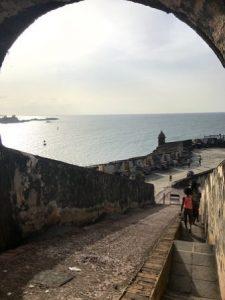 porto-rico-san-juan-il-sito-storico-nazionale-di-san-juan