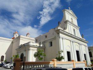 porto-rico-san-juan-la-cattedrale-metropolitana-basilica-di-san-juan-batista