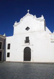 porto-rico-san-juan-la-chiesa-di-san-jose-di-san-juan