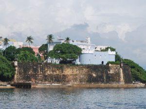 porto-rico-san-juan-la-fortaleza-di-san-juan