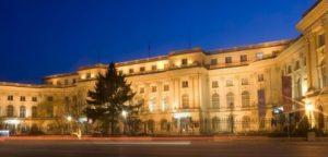 romania-bucarest-il-museo-nazionale-darte-rumena