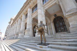 romania-bucarest-il-museo-nazionale-della-storia-romana-di-bucarest