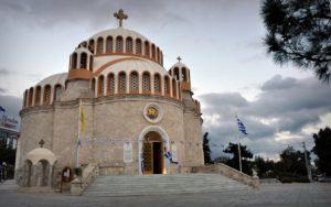 romania-bucarest-la-cattedrale-dei-santi-costantino-ed-elena-di-bucarest
