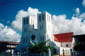 samoa-apia-la-cattedrale-dellimmacolata-concezione-di-apia