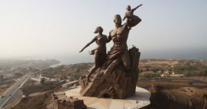 senegal-dakar-il-monumento-al-rinascimento-africano-di-dakar