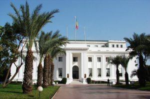 senegal-dakar-il-palazzo-presidenziale-di-dakar