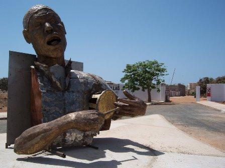 Cosa vedere e fare a Dakar
