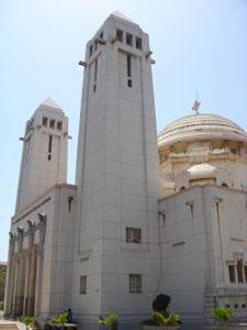 senegal-dakar-la-cattedrale-di-nostra-signora-delle-vittorie-di-dakar