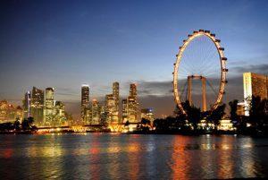 singapore-singapore-flyer