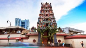 singapore-sri-mariamman-temple