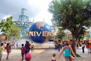 singapore-universal-studios-singapore