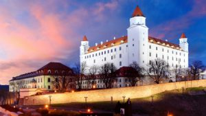 slovacchia-bratislava-il-castello-di-bratislava