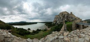 slovacchia-bratislava-il-castello-di-devin-di-bratislava