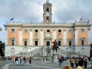 stati-uniti-damerica-washington-d-c-il-campidoglio-di-washington