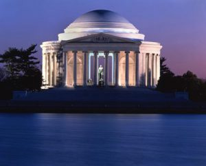 stati-uniti-damerica-washington-d-c-il-memoriale-thomas-jefferson-di-washington