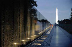 stati-uniti-damerica-washington-d-c-il-memoriale-dei-veterani-di-vietnam