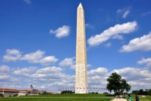 stati-uniti-damerica-washington-d-c-il-monumento-washington