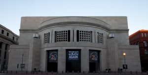 stati-uniti-damerica-washington-d-c-il-museo-memoriale-sullolocausto-degli-stati-uniti
