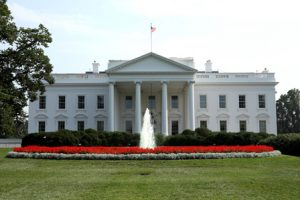 stati-uniti-damerica-washington-d-c-la-casa-bianca-di-washington