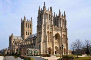 stati-uniti-damerica-washington-d-c-la-cattedrale-dei-santi-pietro-e-paolo-di-washington