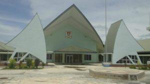tarawa-sud-kiribati-il-parlamento-di-tarawa-sud
