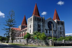 tonga-nukualofa-la-chiesa-libera-delle-tonga