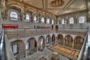 tunisia-tunisi-il-museo-nazionale-del-bardo-di-tunisi