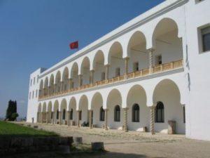 tunisia-tunisi-il-museo-nazionale-della-cartagine
