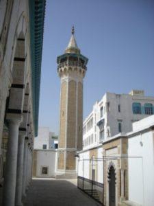 tunisia-tunisi-la-moscha-hammouda-pacha-di-tunisi