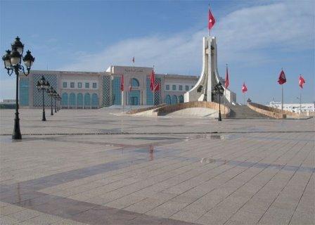 Cosa vedere e fare a Tunisi