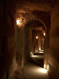 tunisia-tunisi-le-catacomba-di-tunisi