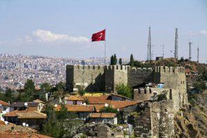 turchia-ankara-il-castello-di-ankara