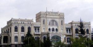 turchia-ankara-il-museo-statale-dellarte-e-della-scultura-di-ankara