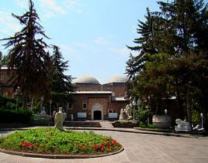 turchia-ankara-il-museo-delle-civilta-anatoliche-di-ankara