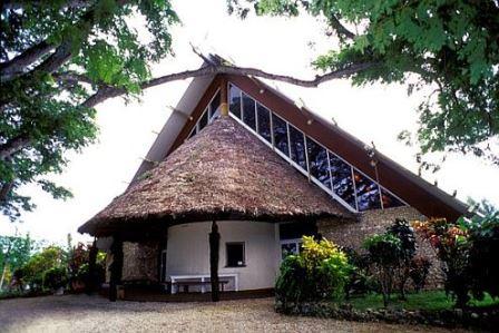 Cosa vedere e fare a Port Vila