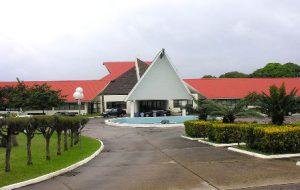 vanuatu-port-vila-il-parlamento-di-vanuatu