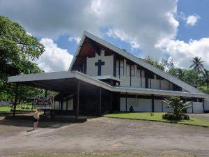 vanuatu-port-vila-la-cattedrale-del-sacro-cuore-di-port-vila