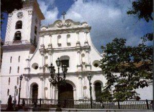 venezuela-caracas-la-cattedrale-di-caracas