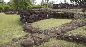 wallis-e-futuna-mata-utu-il-sito-archeologico-talietumu-di-wallis-e-furtuna
