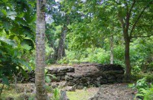 wallis-e-futuna-mata-utu-il-sito-archeologico-tonga-toto-di-wallis-e-futuna