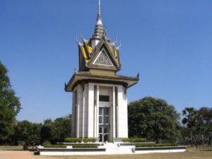 cambogia-phnom-penh-il-memoriale-choeung-ek-di-phnom-penh