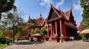 cambogia-phnom-penh-il-museo-nazionale-di-cambogia