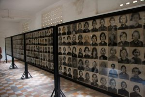 cambogia-phnom-penh-il-museo-sul-genocidio-tuol-sleng-di-phnom-penh