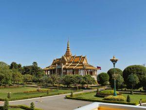 cambogia-phnom-penh-il-padiglione-chanchhaya-di-phnom-penh