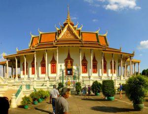 cambogia-phnom-penh-il-palazzo-reale-di-phnom-penh